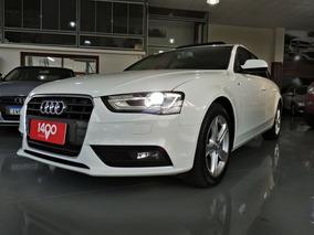 Audi A4 Avant Ambiente 2.0 Tfsi 180cv