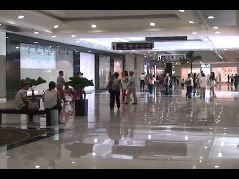 Local 260 En Centro Comercial Buenavista
