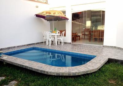 Casa De Playa Asia Chocalla Km 92.5- 997940827