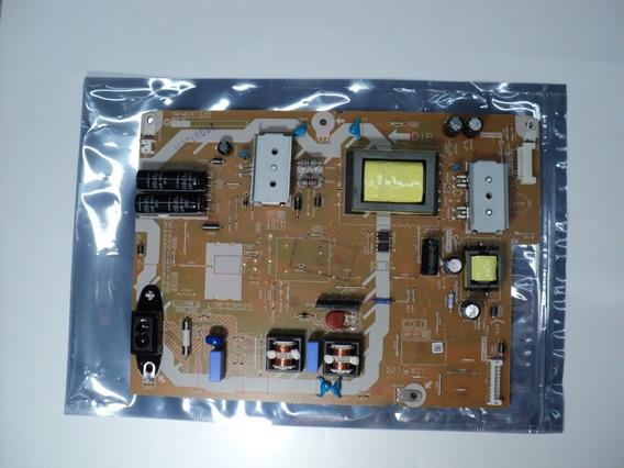 Placa Fonte Panasonic Tc-40ds600b Tnpa6247