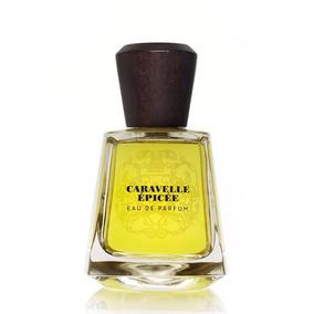 Perfume Caravelle Épicée 100 Ml Frapin Pronta Entrega