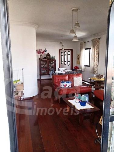 Ref.: 9987 - Apartamento Em Osasco Para Venda - V9987