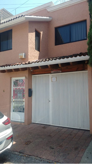 Casa En Venta Col. Lazaro Cardenas Qro Ideal Para Inversion