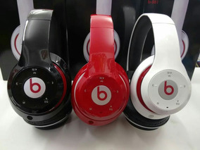 Heardphone Bluetooth Beats