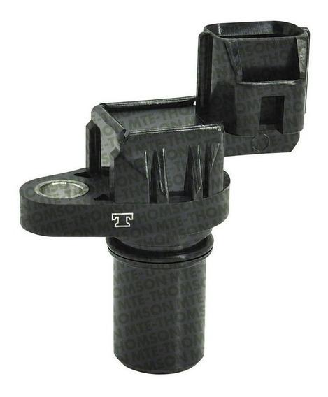 Sensor Fase Pajero Tr4 2.0 16v 2003 2004 2005 2006 2007 2008