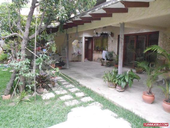 Casas En Venta, La Tahona...