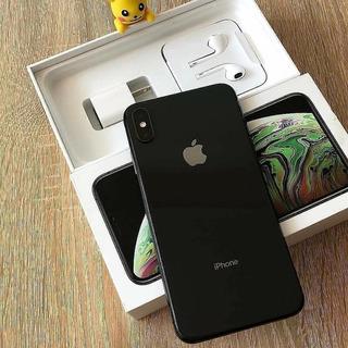 Apply iPhone XS Max