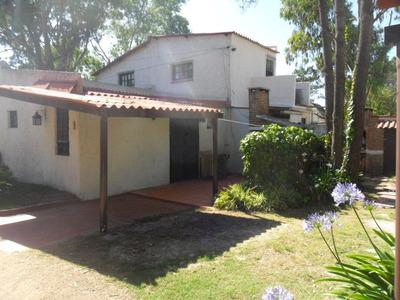 Cabaña Para 2 Personas (hasta 4)- En El Barrio Country