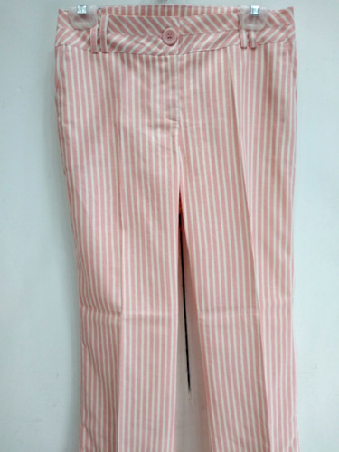 Pantalones De Vestir Juveniles Dama Mercadolibre Com Mx