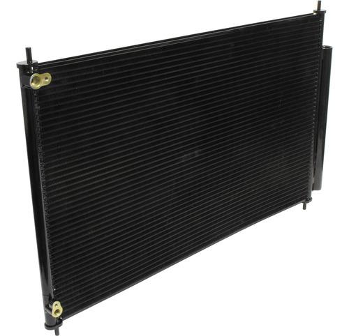 Condensador A/c Honda Pilot 2014 3.5l Premier Cooling