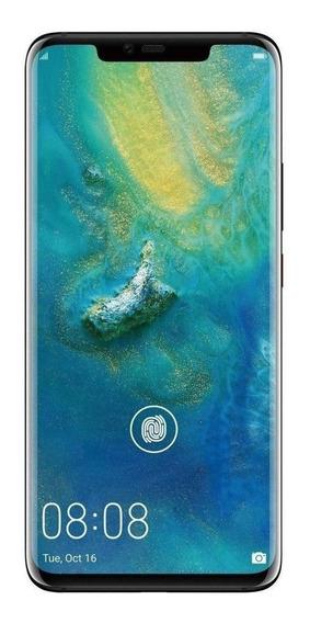 Huawei Mate 20 Pro 128 GB Negro 6 GB RAM