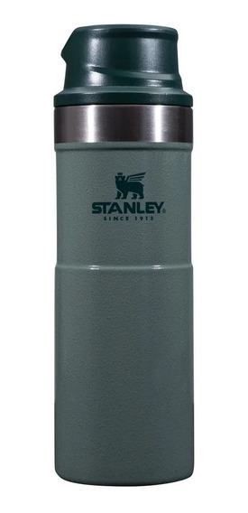 Botella Térmica Stanley One Hand 473 Ml