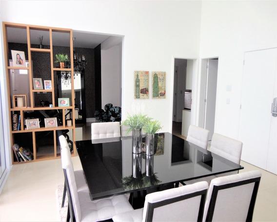 Apartamento - Ap02278 - 33742371