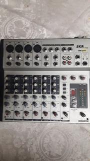 Consola Skp Vz8fx