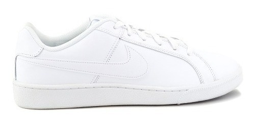Tenis Nike Para Hombre 749747-111 Blanco [nik1911]