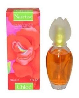 Perfumes Chloe En Narcisse Y Mercado Fragancias Chile Libre Perfume RL4Aj5