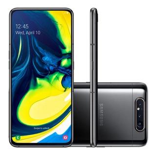 Celular Sansumg A80 128gb Usado