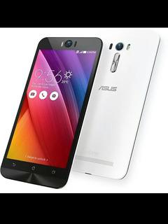 Smartphone Asus Zenfone Selfie - 13mp Frontal