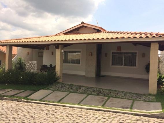Otima Casa Villa Mariana - 469