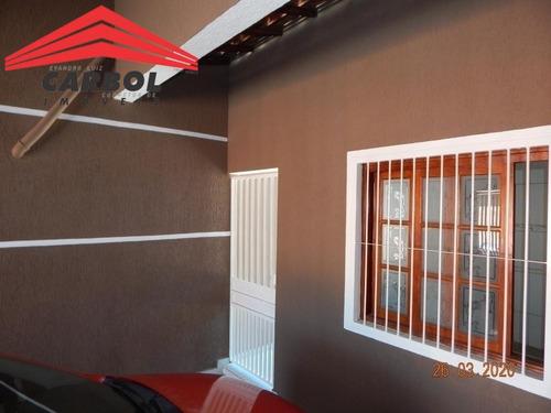 Residencial Jundiaí - Oportunidade - 3 Dorms. (suíte) - 2 Vagas - 251238c