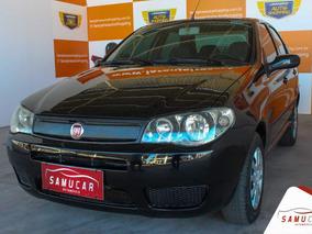 Fiat Siena Fire Flex 2009