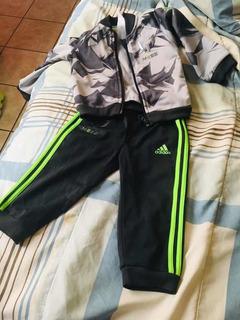 Venta Pans Messi adidas Original