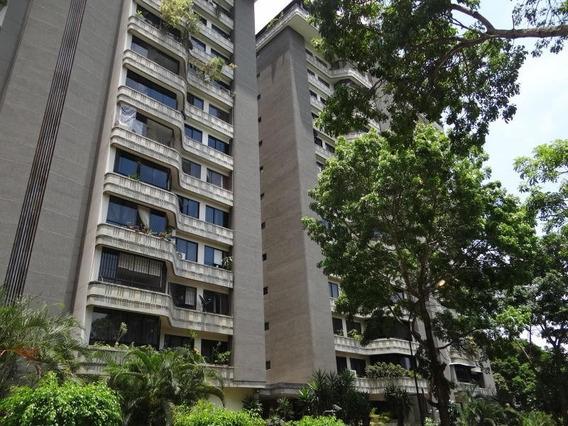 Apartamento En Venta Terrazas Del Avila Sucre Jeds 20-17856