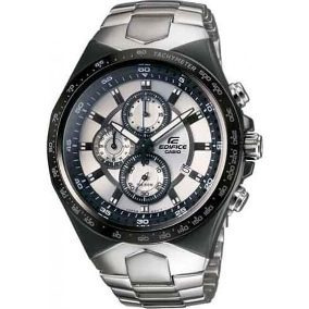 Relógio Casio Edifice Cronógrafo Ef-534d-7avdf