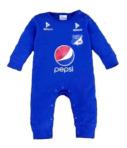 7c983962a35a Pijamas Para Bebes De Millonarios - Ropa para Bebés en Mercado Libre ...