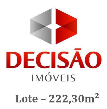 Lote À Venda, , Paraíso - Belo Horizonte/mg - 13745