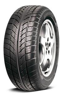 Kit X2 Neumáticos Tigar 195/70r14 91h Sigura/touring