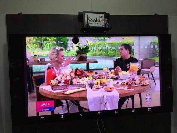 Tv Sony 65 Xbr-65x905a