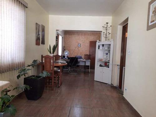 Casa Com 3 Dorms, Jardim Maria Rosa, Taboão Da Serra - R$ 800 Mil, Cod: 3102 - V3102