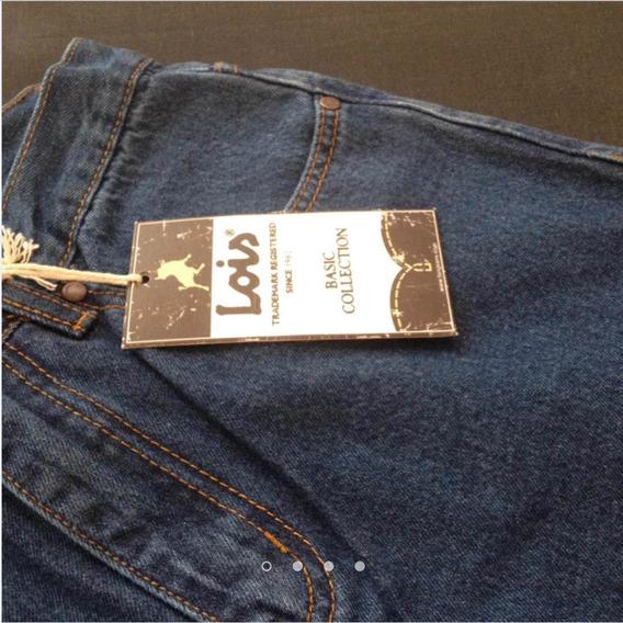 Pantalon Jean Lois Original De Hombre Solo Talla 28 Mercado Libre