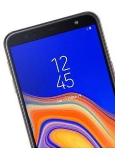 Samsung Galaxy J4 Core 16gb+1gb Ram Camara 8mpx Nuevos