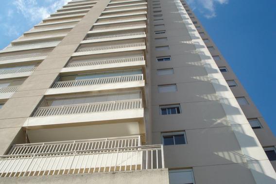 Apartamento-alto-padrao-para-venda-em-chacara-california-sao-paulo-sp - 202