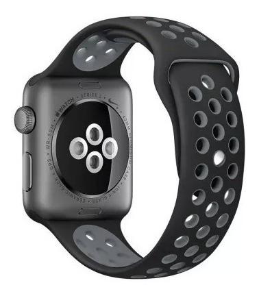 Promocion Paquete De Correa Para Iwatch Apple Nike Watch