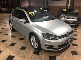 Volkswagen Golf 1.0 Tsi Comfortline 12v Total Flex 2016/2017