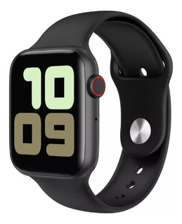 Relógio Smart Watch Iwo8 Lite Bluetooth Android E Ios 44mm