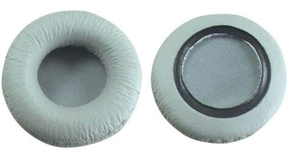 Almohadillas De Espuma 50 Mm Auriculares Rapoo H3010 Y Más