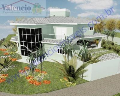 Venda - Casa Em Condomínio - Loteamento Residencial Jardim Villagio - Americana - Sp - 465ggr