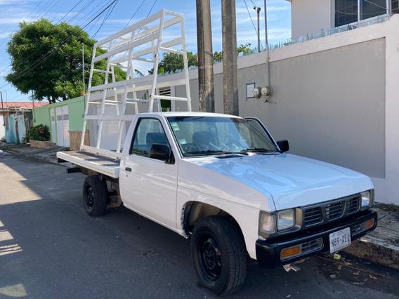 Camionetas Nissan Estaquitas En Veracruz Autos Y Camionetas En Mercado Libre Mexico