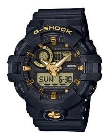 G Shock Ga-710b-1a9 Lançamento Frete Grátis