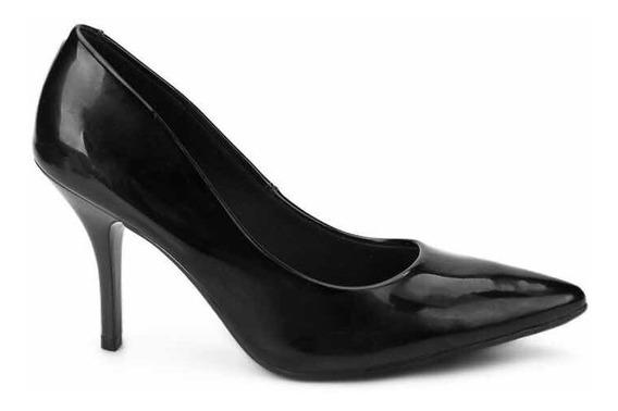 Zapatos Stilettos Bera Rio