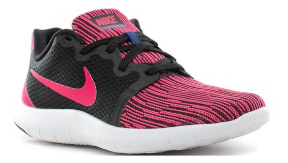 Zapatillas Nike Running Flex Contact 2