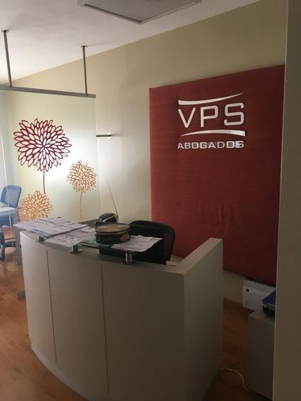 Oficina En Edificio, Apto Profesional. Balvanera, Caba