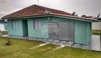 Casa - Residencial - 143566
