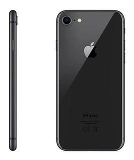 iPhone 8 64gb A1905 Lacrado
