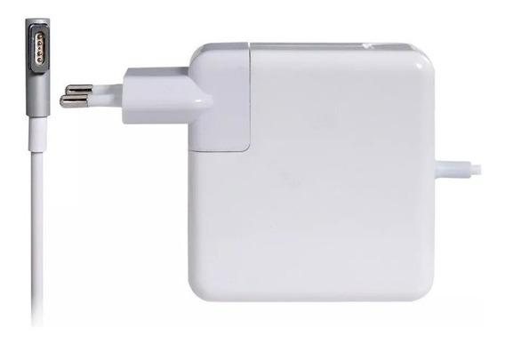Fonte Carregador Apple Macbook Magsafe 1 Apple Macbook