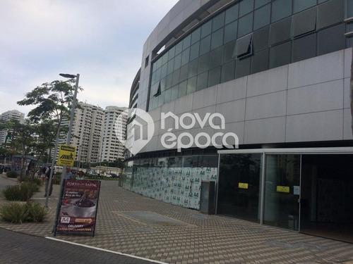 Lojas Comerciais  Venda - Ref: Sp1sl50240